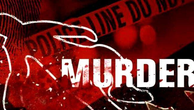 murder-case