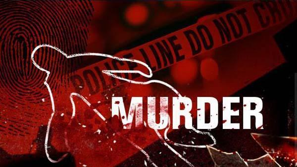 murder1