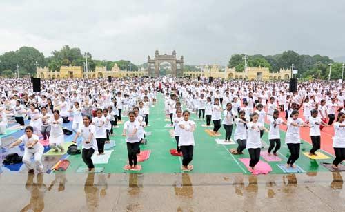 mysore-yoga-2