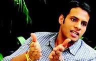 ನಾಳೆ ನಿಖಿಲ್ ಕುಮಾರಸ್ವಾಮಿ ನಾಮಪತ್ರ!