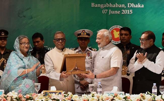 pm-modi-bangladesh-award