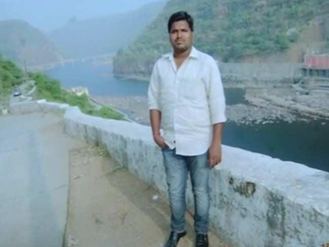sai-kiran-hyderabad-student_650x488_61434300780