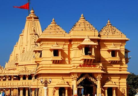 somanath-temple