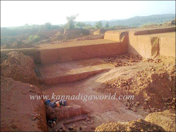 Geology and mining unit uttarakhand board