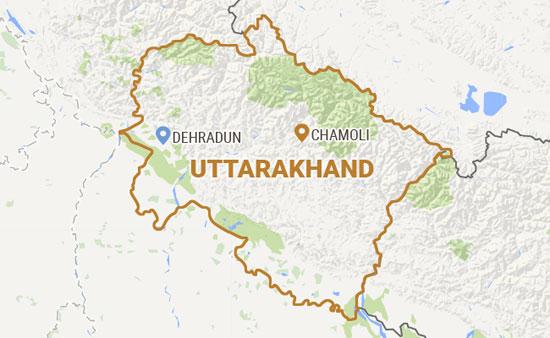 uttarakhand-map_650x400_71433345098