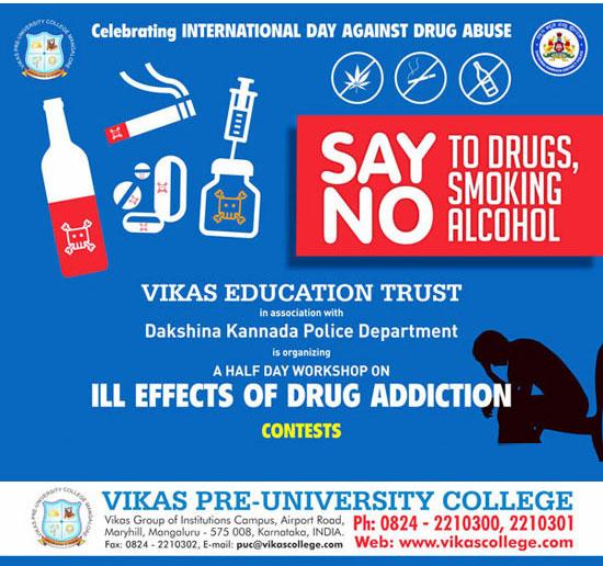 vikas_drug_workshp