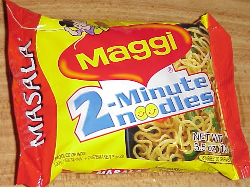 3872maggi-noodles