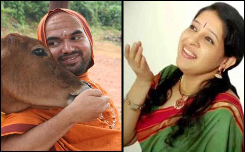 4878premalatha-and-raghaweshwar