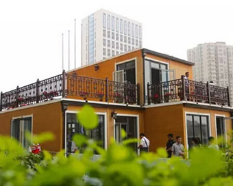 4961zhuoda-unveils-two-story-3d__1227256970