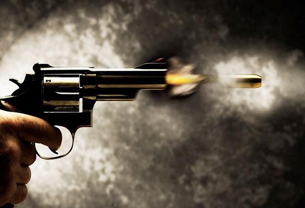 6271gun-shot-1