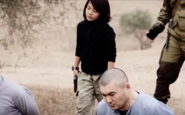 9474isis-boy-killer-child-executioner
