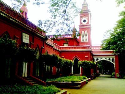 Bangalore-VV