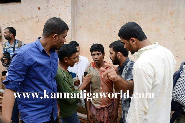 Farangipet mishap: Duos deceased is Bangladesh natives