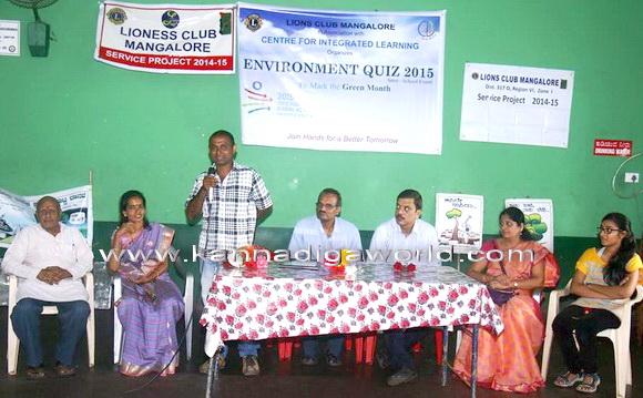 CIL_Environment_Quiz_1