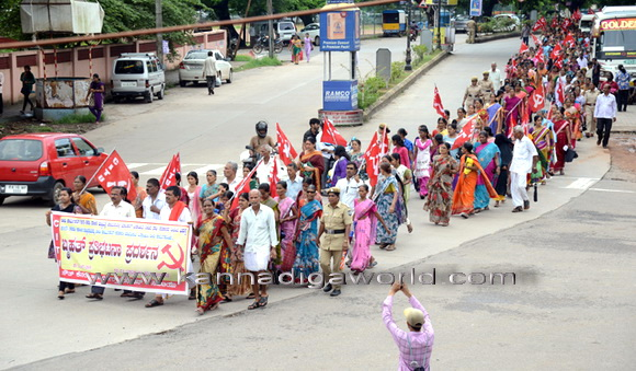 Citu_protest_photo_1