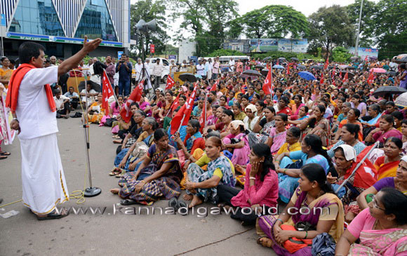 Citu_protest_photo_2