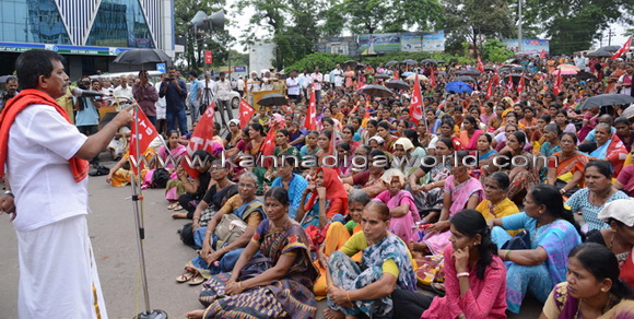 Citu_protest_photo_5