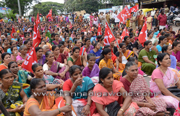 Citu_protest_photo_9
