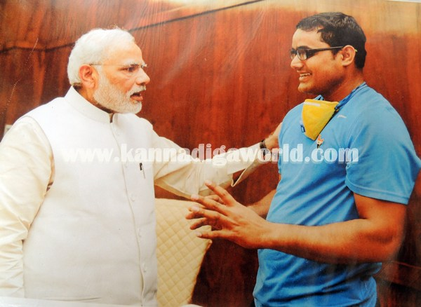 Cyclist Abhishek_All India_Tour (2)