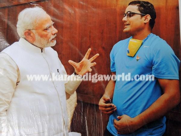 Cyclist Abhishek_All India_Tour (3)