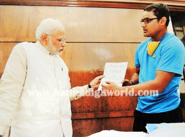 Cyclist Abhishek_All India_Tour (4)
