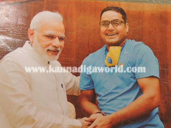 Cyclist Abhishek_All India_Tour (6)