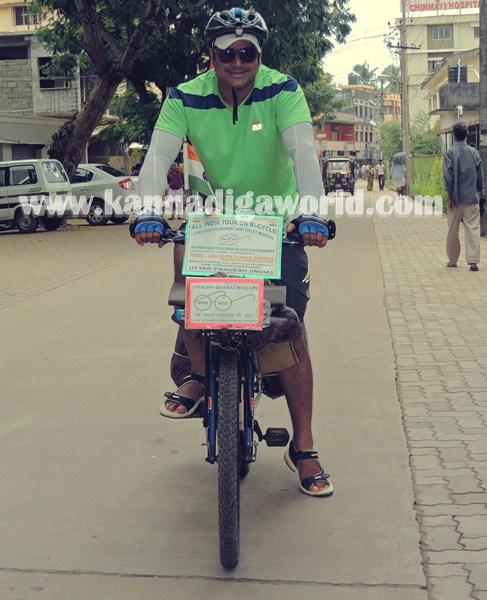 Cyclist Abhishek_All India_Tour (9)