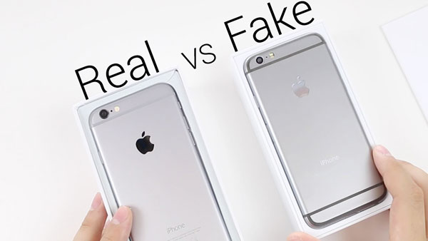 Fake_iphone_photo_2