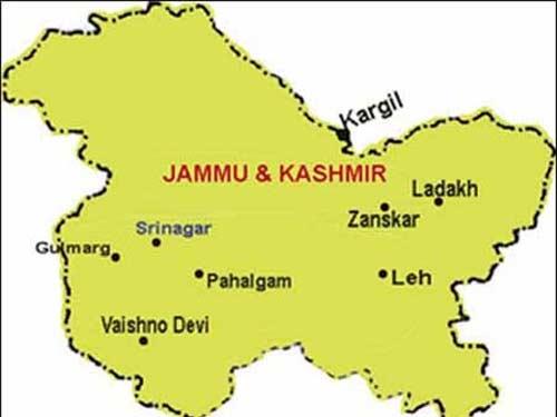 Jammu-Kashmir-in