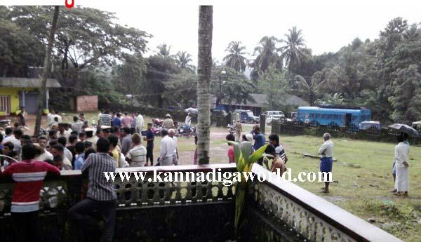 Kokkada_Masjid_Stone_1