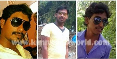 Kota_Pocso Case_Four Arrest
