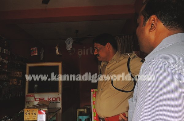 Koteshwara_Mobile Shop_Theaft (11)
