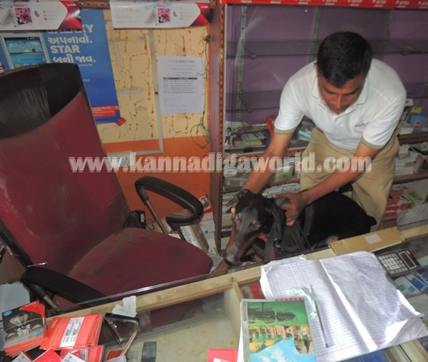 Koteshwara_Mobile Shop_Theaft (24)