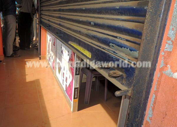 Koteshwara_Mobile Shop_Theaft (33)