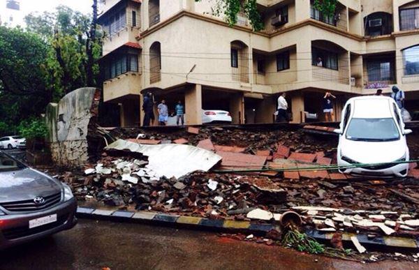 Mumbai Rain-July 21_2015-001