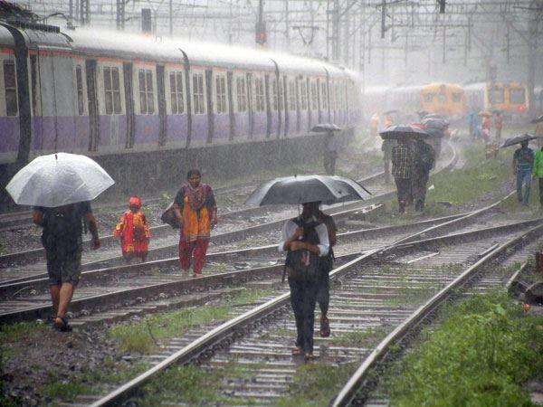 Mumbai Rain-July 21_2015-002