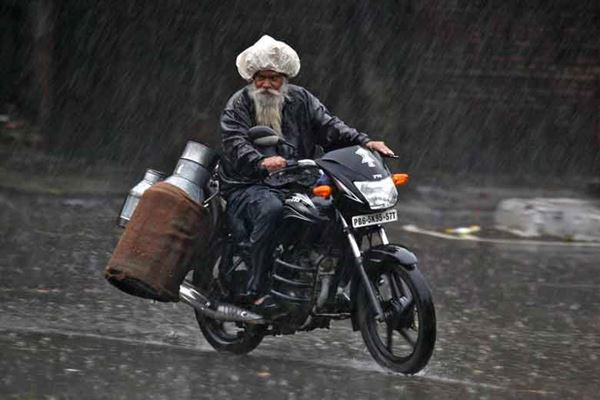Mumbai Rain-July 21_2015-003