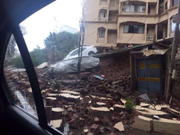 Mumbai Rain-July 21_2015-004