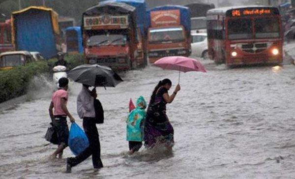 Mumbai Rain-July 21_2015-006