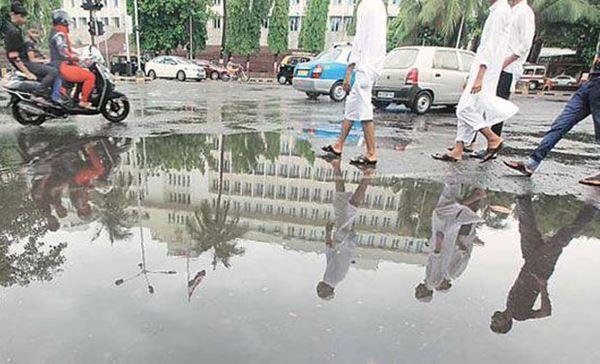 Mumbai Rain-July 21_2015-007