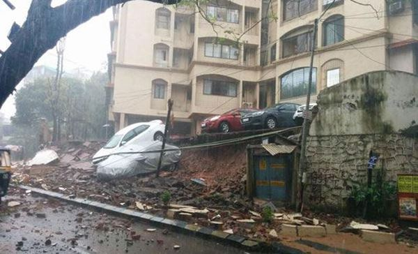 Mumbai Rain-July 21_2015-008
