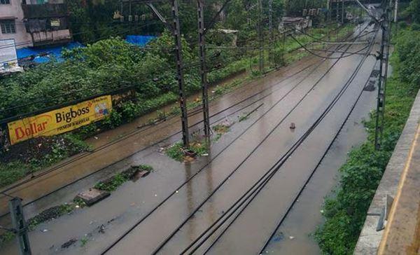 Mumbai Rain-July 21_2015-009