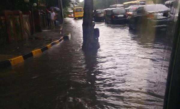 Mumbai Rain-July 21_2015-010