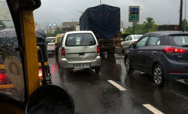 Mumbai Rain-July 21_2015-011