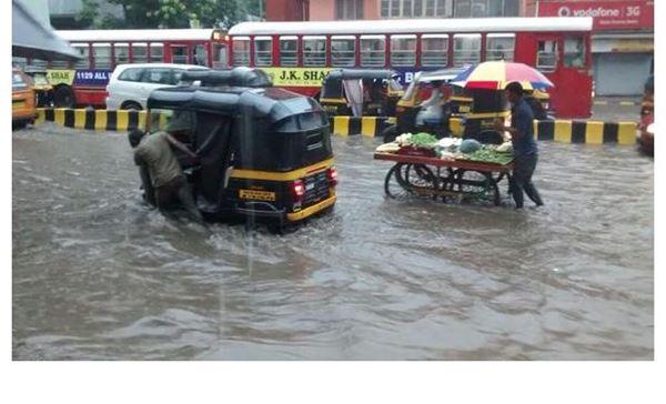 Mumbai Rain-July 21_2015-012