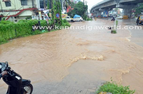Rain_kottara_Flood_1