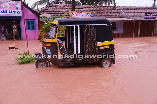 Rain_kottara_Flood_11
