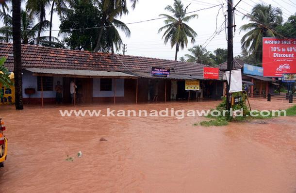 Rain_kottara_Flood_12