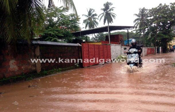 Rain_kottara_Flood_15