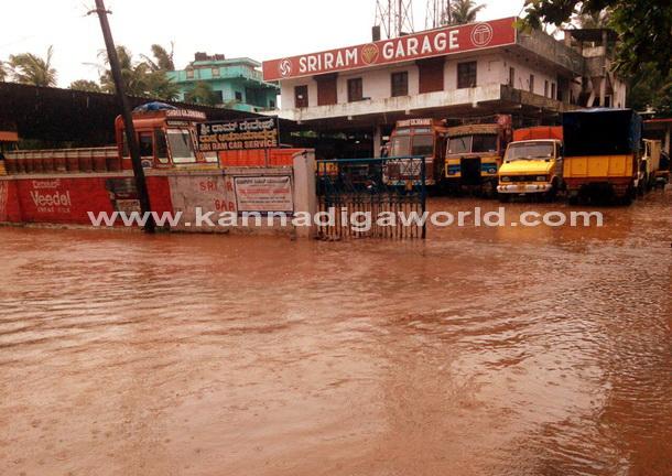 Rain_kottara_Flood_16